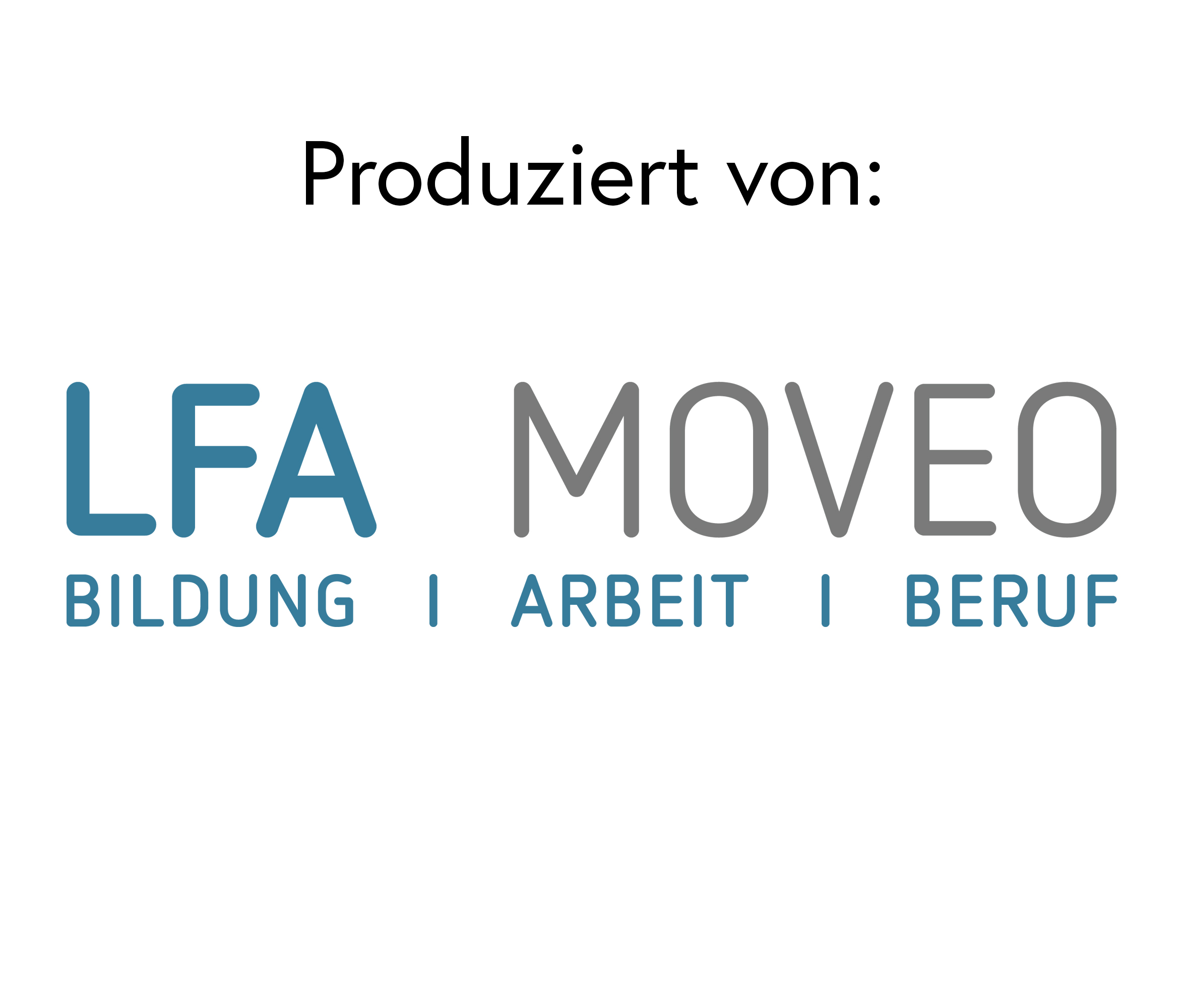 Moveo Logo_WEbsite_RGB